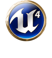 imasterart-unreal-engine-4-logo-darkbg
