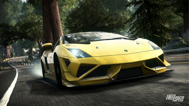 imasterart-roberto-fera-need-for-speed-lamborghini-gallardo