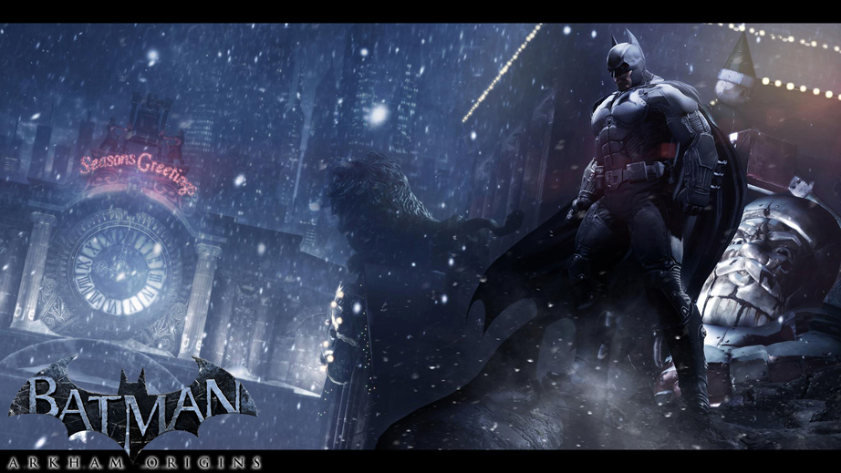 imasterart-workshop-bianchi-batman_922x519