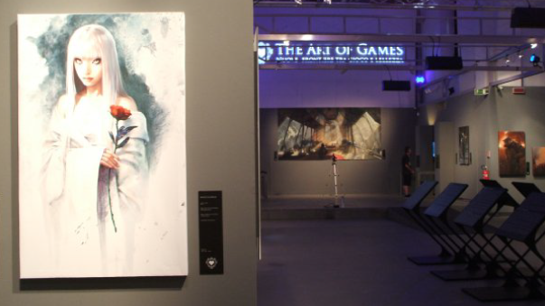 imasterart-game-art-gallery_603x339-aof